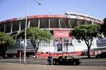 08-Monumental de Núñez