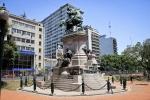 15-Plaza Italia