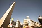 23-Obelisco