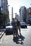 24-Avenida Corrientes