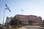 25-Casa Rosada