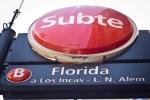 32-Estação Florida