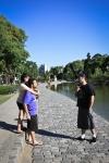03-Parque del Centenário