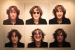06-John Lennon