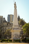 35-Plaza de Mayo
