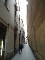 Barcelona-113
