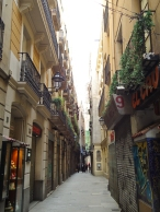 Barcelona-115