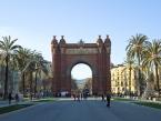 Barcelona-41