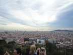 Barcelona-97b