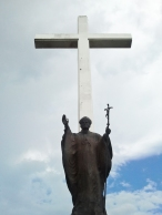Montevideu-03