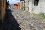 Montevideu-25