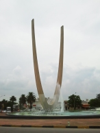 Montevideu-34