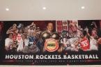 Rockets-38