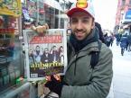 Jornal Anberlin