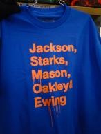 Knicks 94