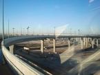 Aeroporto Dallas