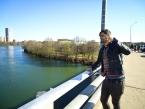 ponte Congress