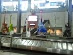 Aeroporto Austin