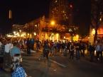 SXSW noite