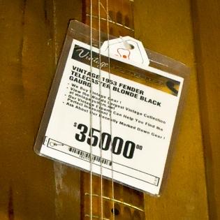 guitarra 35000-2
