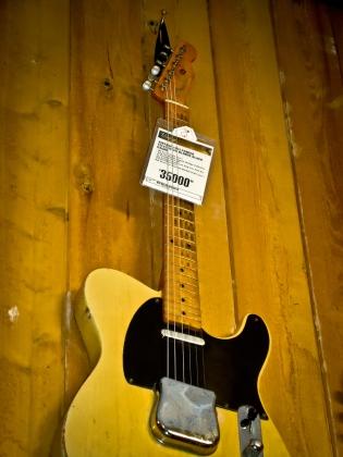 guitarra 35000