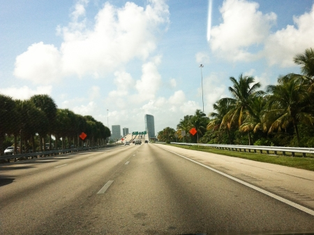 Florida2014i-5