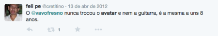 avatar35