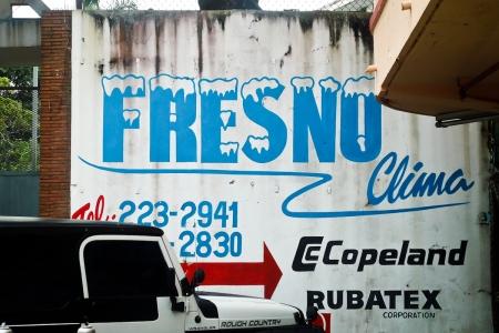 Fresno Clima Copeland edit1200
