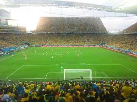 01 Copa Brasil Croacia 1