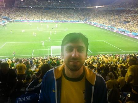 01 Copa Brasil Croacia 2
