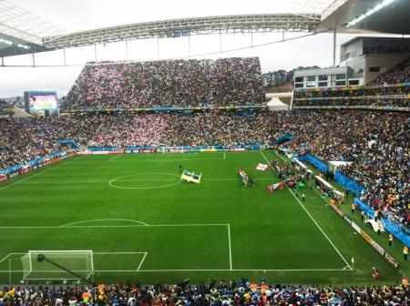 04 Inglaterra Uruguai