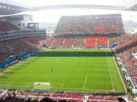 06 Holanda Chile