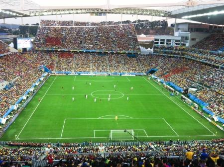 09 Coreia Belgica 1