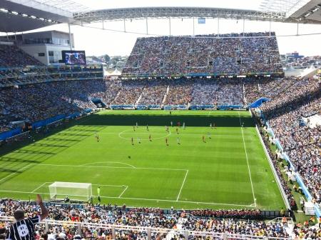 11 Argentina Suíça 1