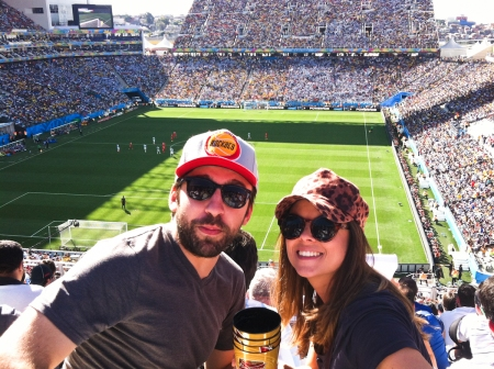 11 Argentina Suíça 2
