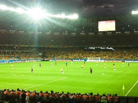 12 Brasil Alemanha
