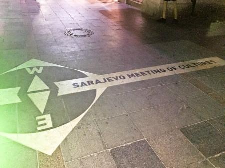 SarajevoEdit-8