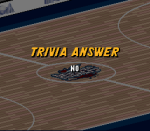 Are free throw attempts awarded R