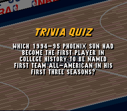 Which 1994-95 Phoenix Sun had become P