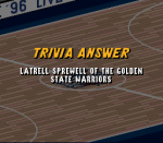 Which player appeared in the 1994 All-Star reserve R