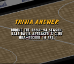 Who is the first player in the Pacers' 20 boards R