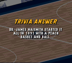 Who is the inventor of basketball R