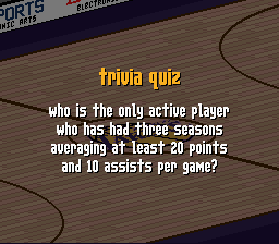 Who is the only active player who has had 20 pt 10 ast P