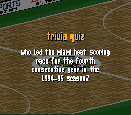 Who led the Miami Heat scoring race 4th consecutive P