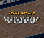 Who won the slam dunk contest 1986 R