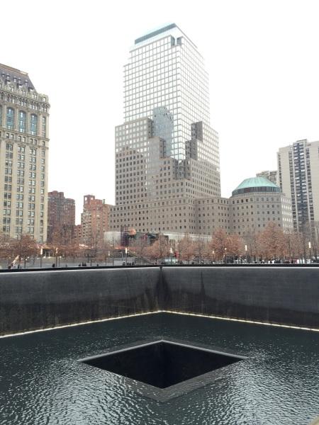 memorial-911