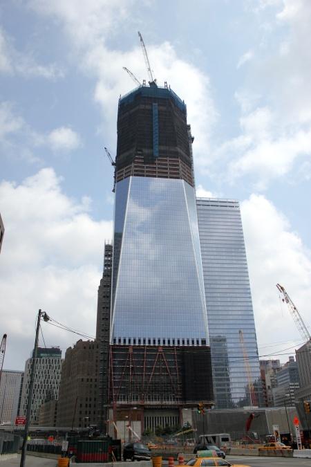 wtc-2011